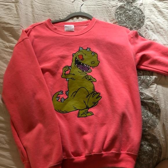 Other - I am selling a Sweatshirt